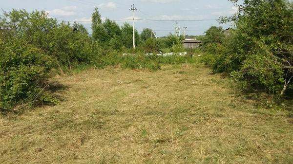 почему этот купить земельный участок в комсомольске-на-амуре нужно отчитаться