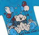 Детские футболки оптом новые