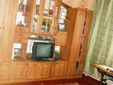 Дом 82. 2 кв.м. на участке 7. 2 соток