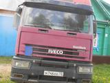 Iveco Evro Tech MP 440 E 39 TP, бу