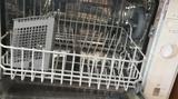 Посудомоечная машинаBosch SKT 5108 EU